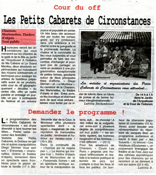 article-cour-Chalon